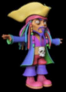Poncell_ZAulas_Personagem5.png