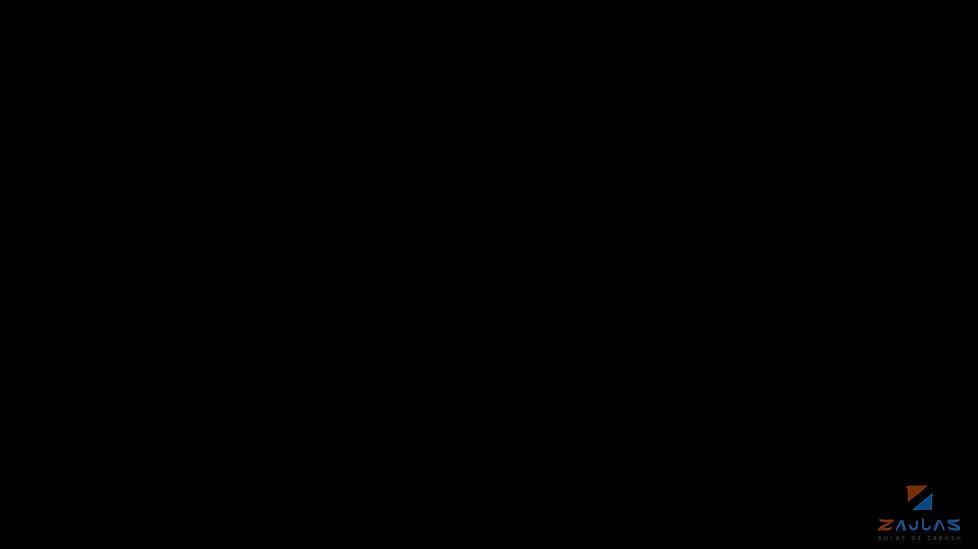 Trailer do curso Biomech