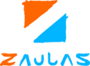 logo_zaulas_2019_02.png