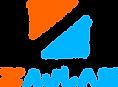 logo_zaulas_2019_01.png