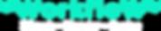logo_workflow_zbc_site_01.png