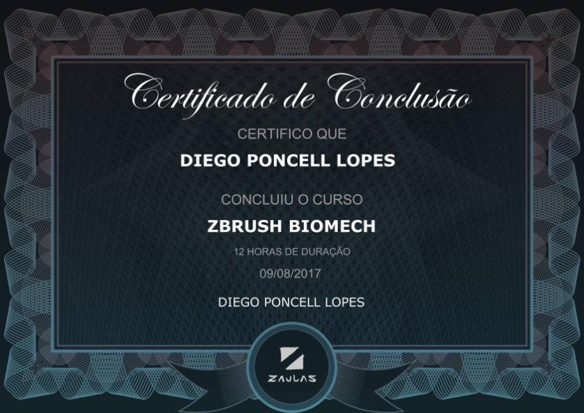 meu_certificado_biomech_01.jpg