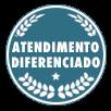 atendimento_diferenciado.png