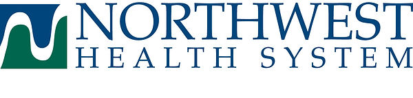 Northwest-Health-System-with-vertical-sp