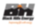 Black Hills logo.png