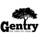City of Gentry tree logo.jpg