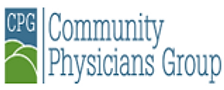 Community Physicians Group.png