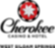 CherokeeCasino-Hotel_WestSiloamSprings_4