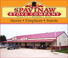 spavinaw_store.png