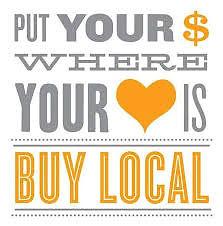 shop local 3.jpg