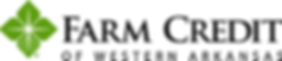 farmcredit logo.png