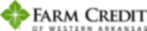 farmcredit logo.png