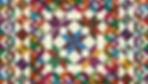 quilt clip art_edited.jpg