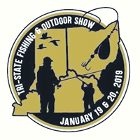 tri-state fishing show.png
