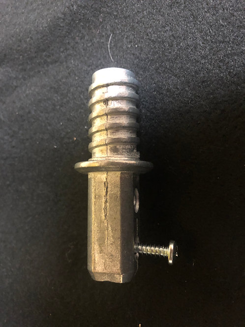 Replacement Tip