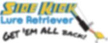 New Logo for website_edited.jpg