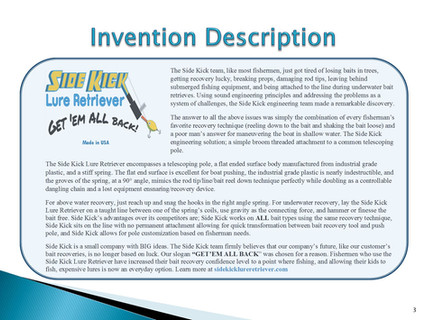 Page 3 2.JPG