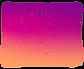 Grafik_jack-hjemmeside4_28.png