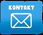 Grafik_jack-hjemmeside4_29.png