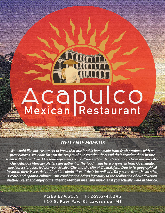 Acapulco cover page 2019.jpg