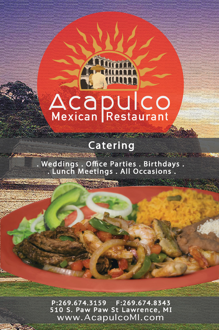 catering acapulco 2019.jpg