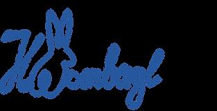 LogoTransparent.png
