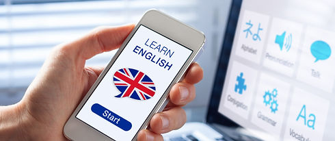 Learn%20English%20language%20online%20co