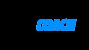 educoach-logo.png