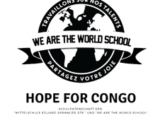 Hope_for_Congo_edited.png
