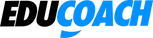 educoach-logo-new140321.png