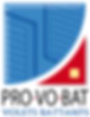Volets Saumur
