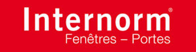 Fenêtres Saumur