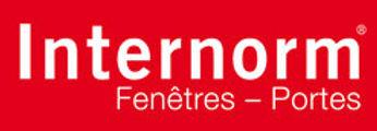 Menuiseries INTERNORM dans le Maine et Loire