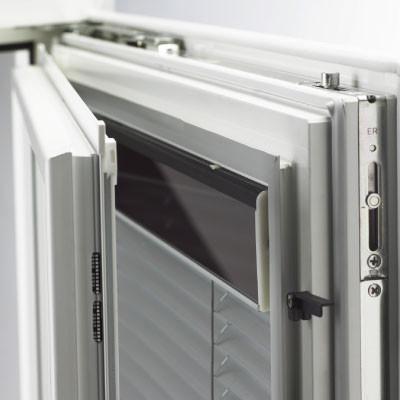 Fenêtre KV240