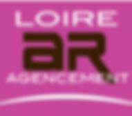Menuisier VIVY - Fenetre - Portes - Store - Saumur