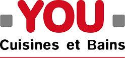 Cuisine YOU Saumur