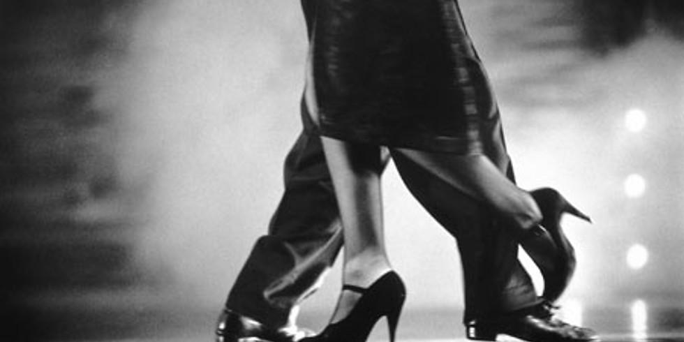 Danstillfälle