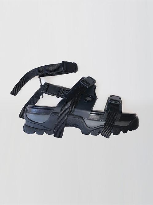 också x nus shoes | platform sandals