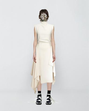skirt-asymmetric.png