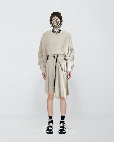 layered-skirt-girl.png