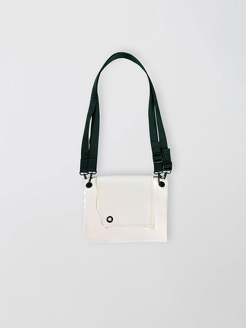 double square bag