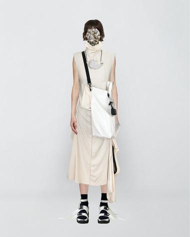 subtracted-dress-linen.png