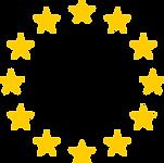 free-vector-european-stars-clip-art_1119