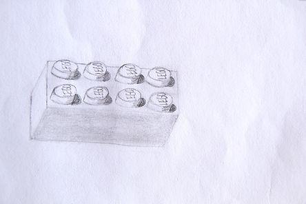 LEGO 4 4X6.jpg