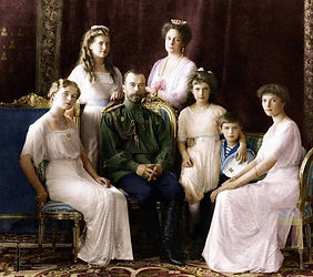 Romanov Family.jpg