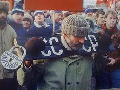 USSR Protester.jpg