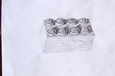 LEGO 5 4x6.jpg