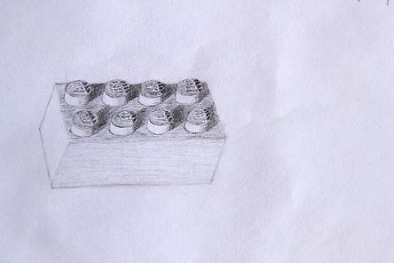 LEGO 6 4X6.jpg