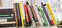 Genius Books.jpg