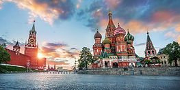moscow_red-square1.jpg